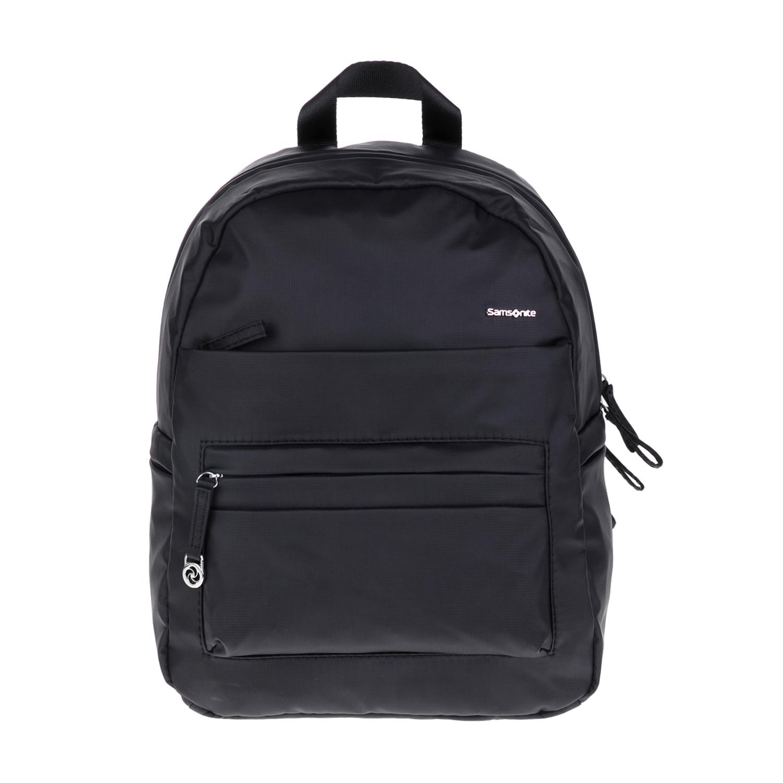 SAMSONITE – Τσάντα πλάτης MOVE 2 μαύρη 1538291.0-0000