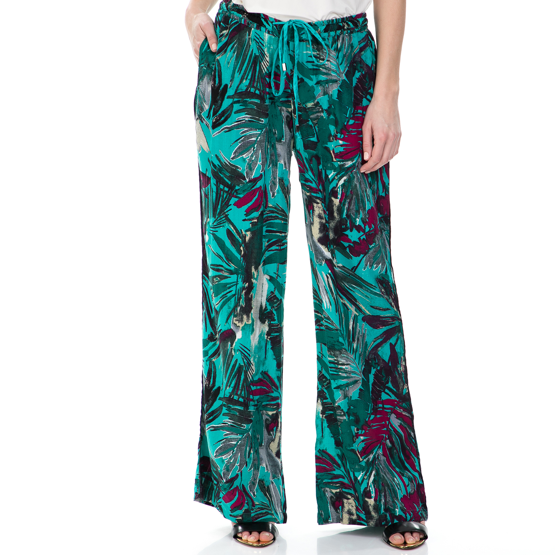 GARCIA JEANS – Παντελόνα GARCIA JEANS με μοτίβο