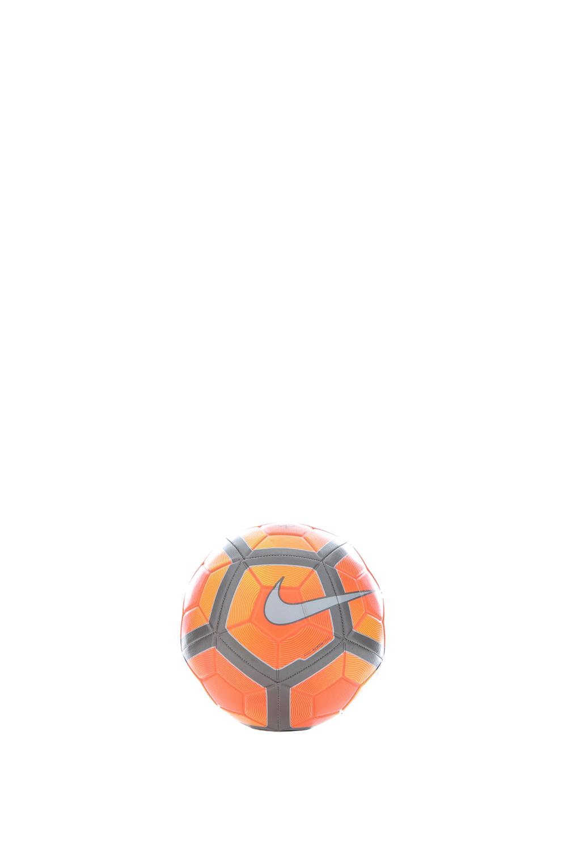 NIKE – Μπάλα ποδοσφαίρου Nike CR7 NK PRSTG πορτοκαλί
