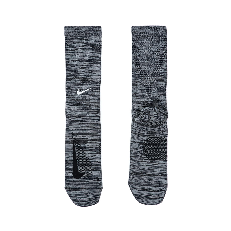 NIKE – Κάλτσες NIKE γκρι