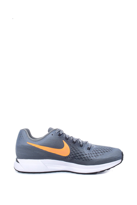 NIKE – Ανδρικά αθλητικά παπούτσια Nike AIR ZOOM PEGASUS 34 γκρι