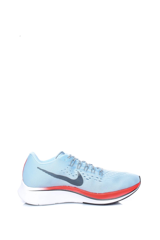 NIKE – Ανδρικά αθλητικά παπούτσια Nike ZOOM FLY γαλάζια