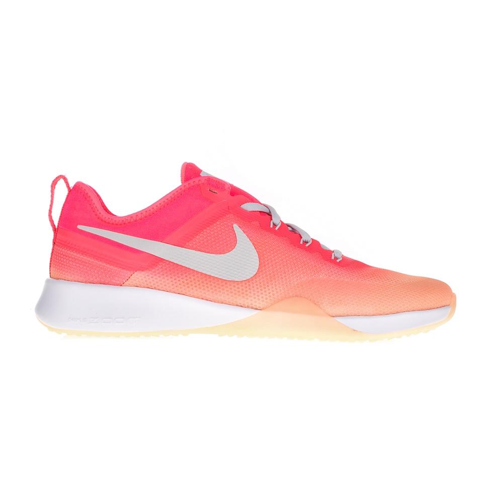NIKE – Γυναικεία αθλητικά παπούτσια Nike AIR ZOOM TR DYNAMIC FADE ροζ