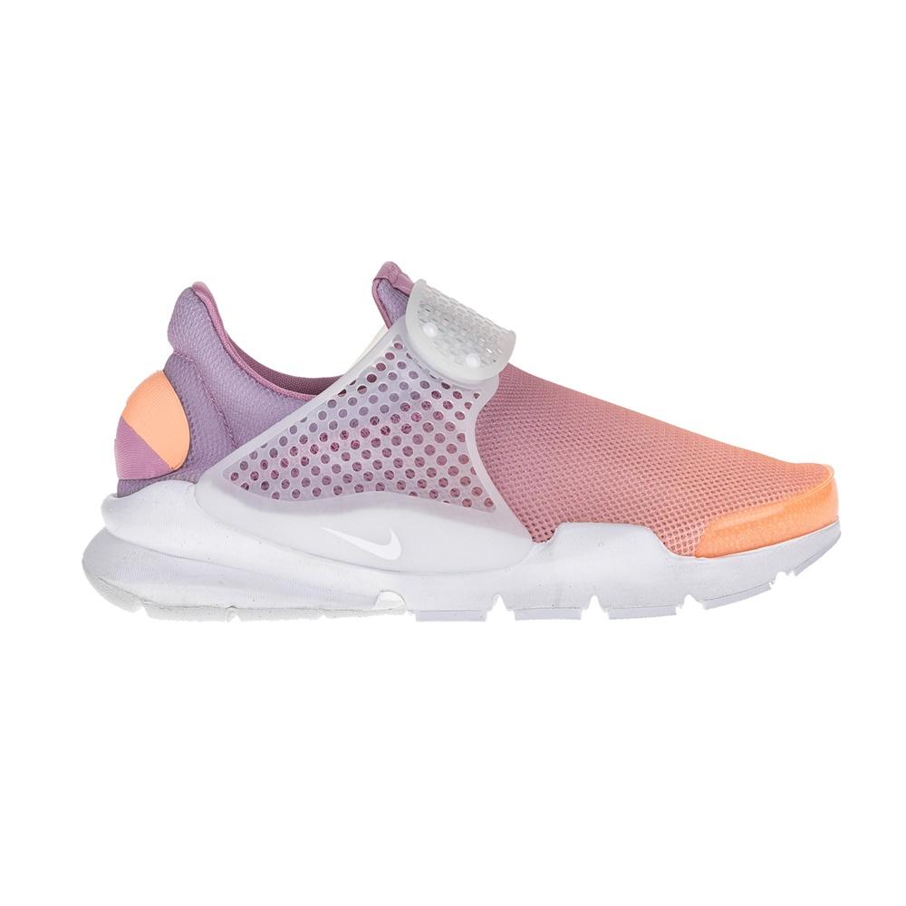 NIKE – Γυναικεία αθλητικά παπούτσια Nike SOCK DART BR ροζ