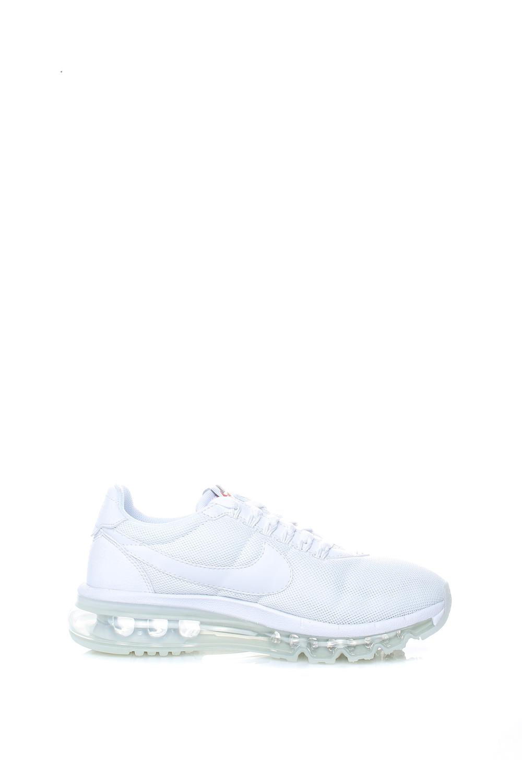 NIKE – Γυναικεία παπούτσια AIR MAX LD-ZERO λευκά