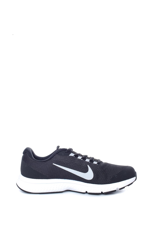 NIKE – Ανδρικά αθλητικά παπούτσια NIKE RUNALLDAY μαύρα