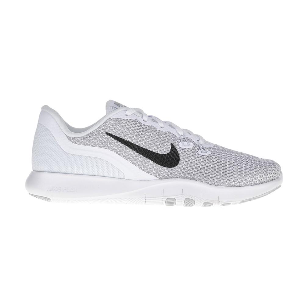 NIKE - Γυναικεία αθλητικά παπούτσια Nike FLEX TRAINER 7 λευκά