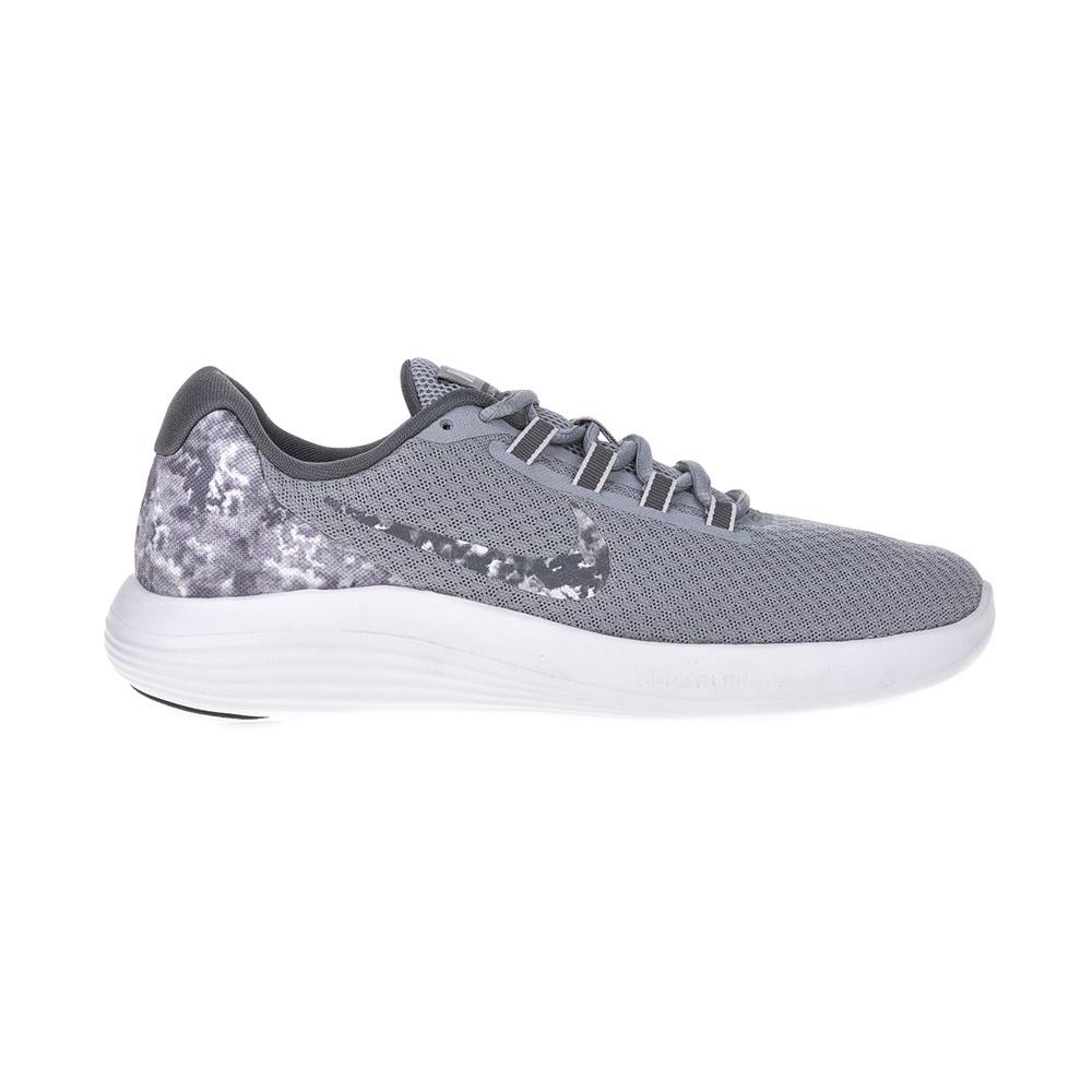 NIKE – Γυναικεία αθλητικά παπούτσια NIKE LUNARCONVERGE PREM γκρι