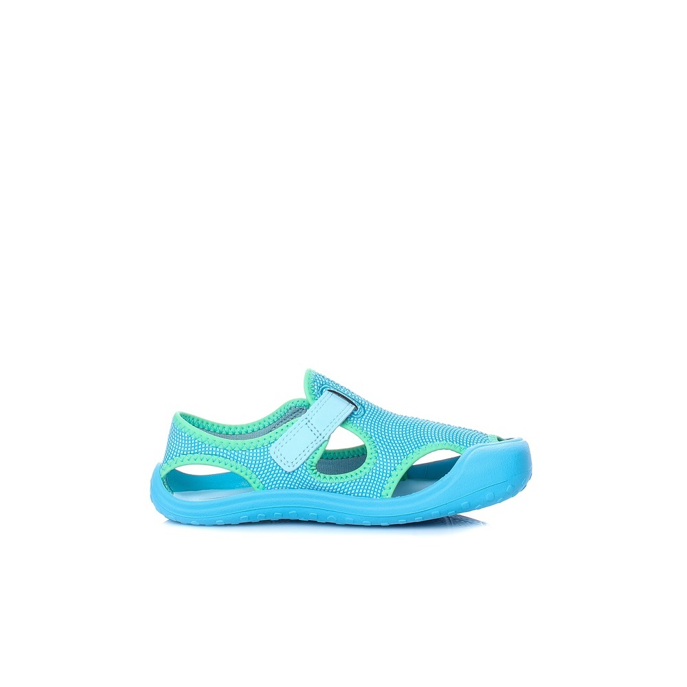 NIKE – Κοριτσίστικα NIKE SUNRAY PROTECT (PS) γαλάζια