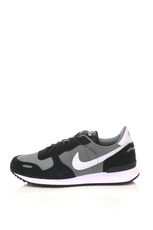 NIKE – Ανδρικά αθλητικά παπούτσια NIKE AIR VRTX μαύρα-γκρι