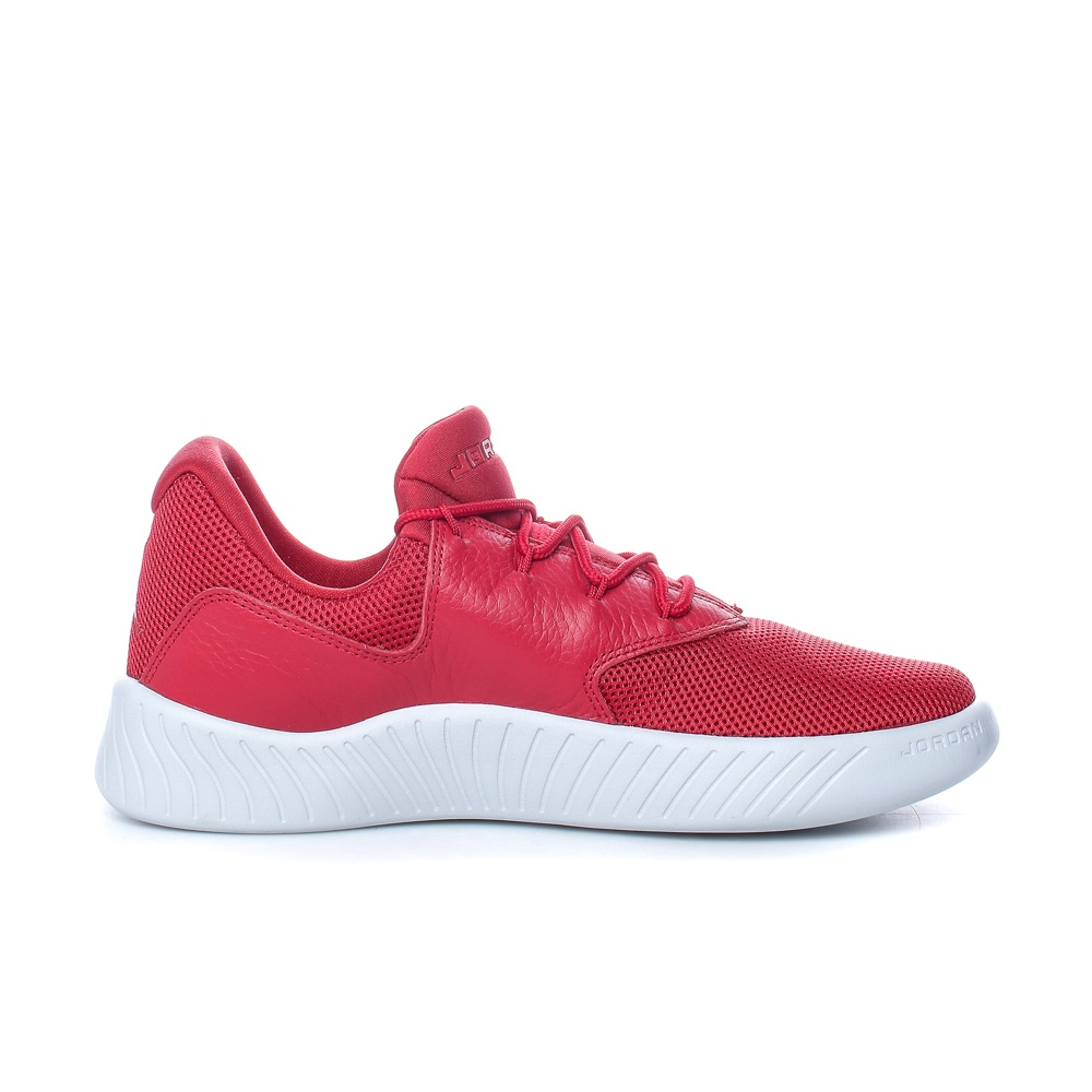 NIKE – Ανδρικά παπούτσια Nike JORDAN J23 LOW κόκκινα