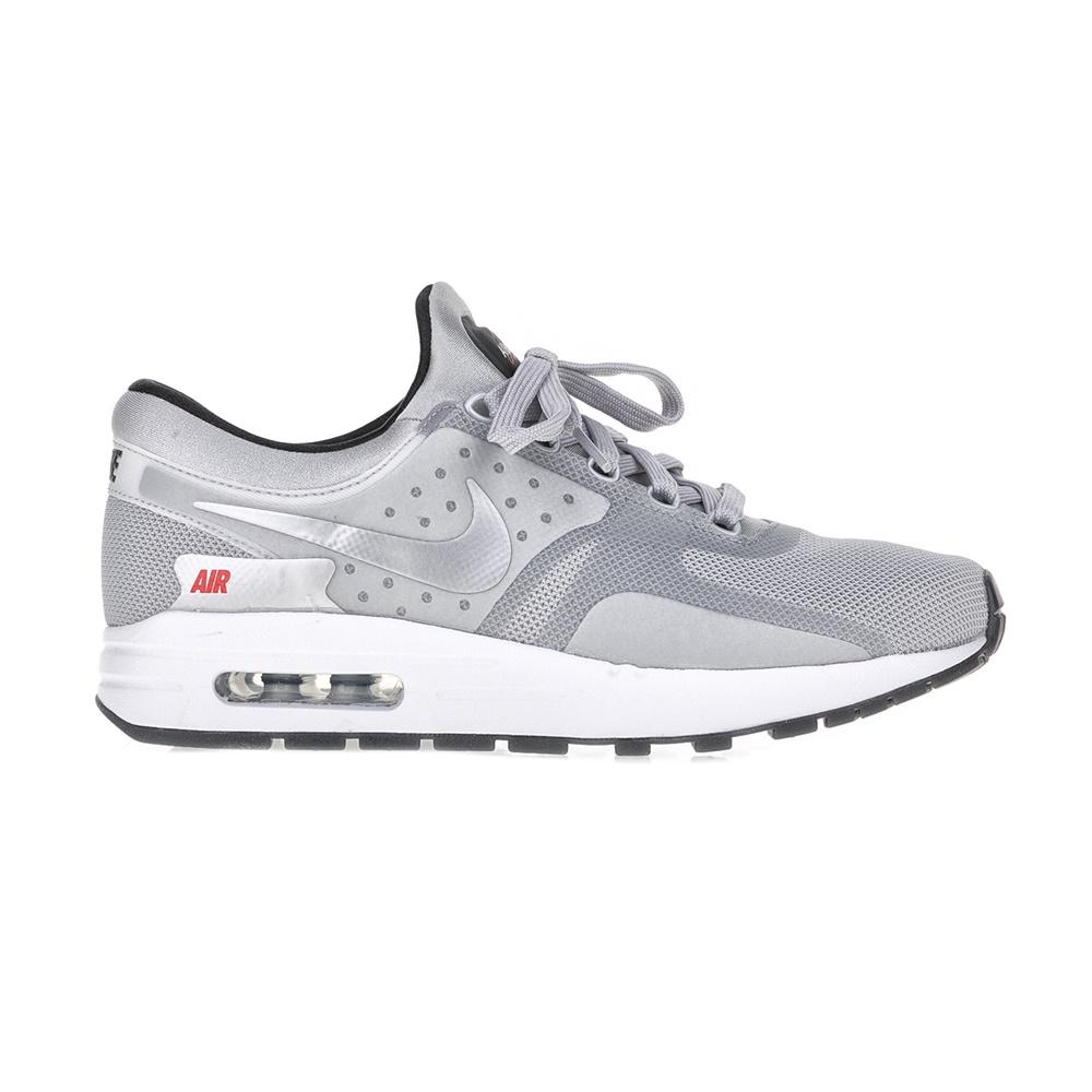 445267dbedb NIKE - Παιδικά αθλητικά παπούτσια NIKE AIR MAX ZERO QS (GS) γκρι ...