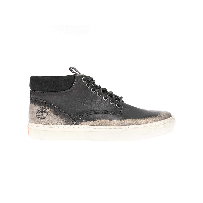TIMBERLAND - Ανδρικά παπούτσια Timberland μαύρα γυναικεία παπούτσια μπότες μποτάκια μποτάκια