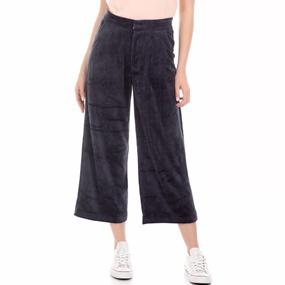9ec9bca9fae Γυναικεία παντελόνια | Factory Outlet