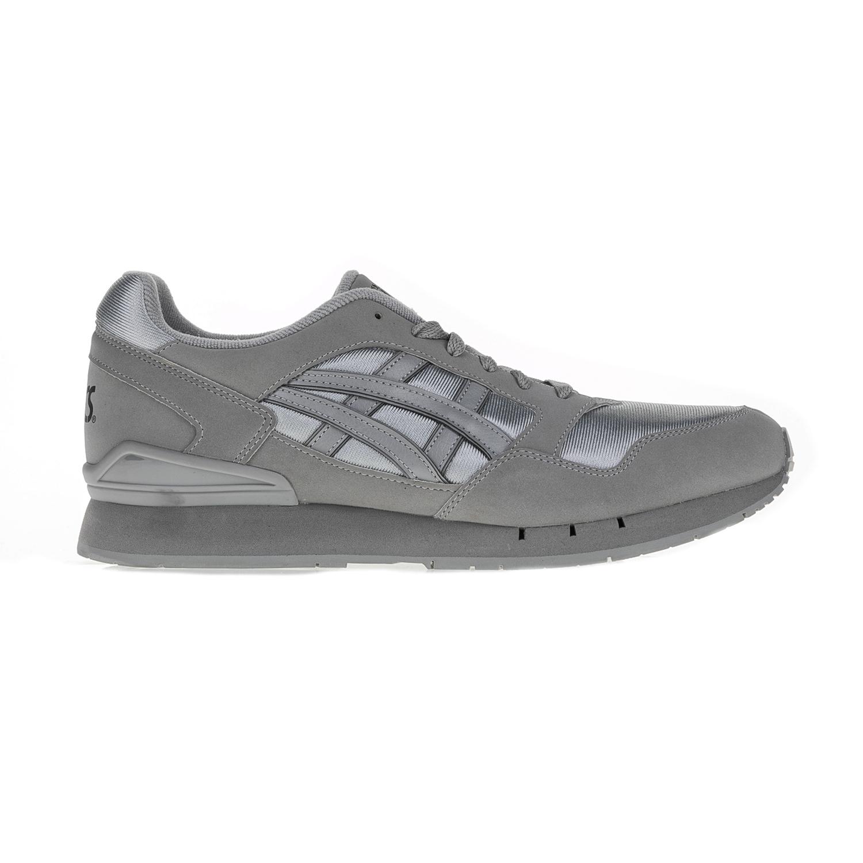 ASICS (FO) – Ανδρικά αθλητικά παπούτσια Asics GEL-ATLANTIS γκρι