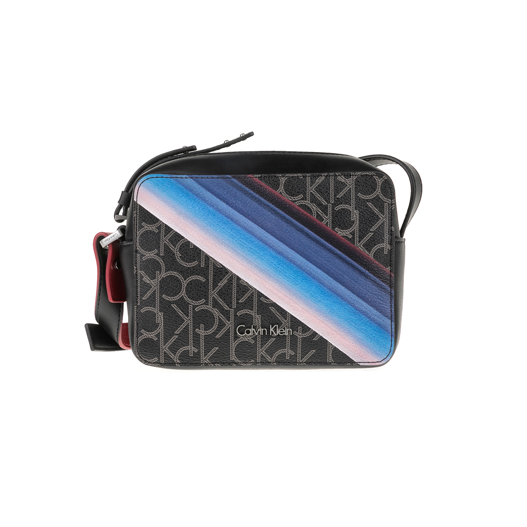 0a3964273c CALVIN KLEIN JEANS - Γυναικεία τσάντα TIN4 SMALL