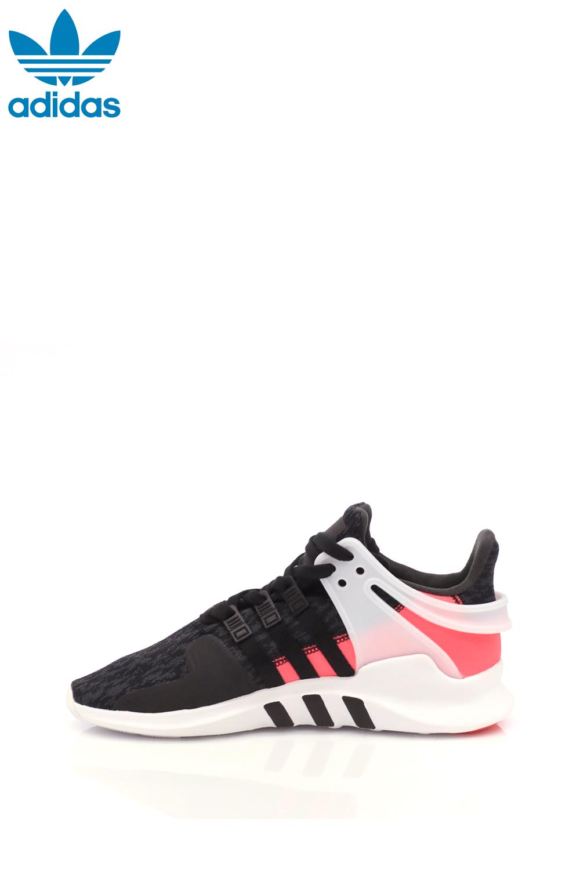 adidas – Ανδρικά παπούτσια adidas EQT SUPPORT ADV μαύρα