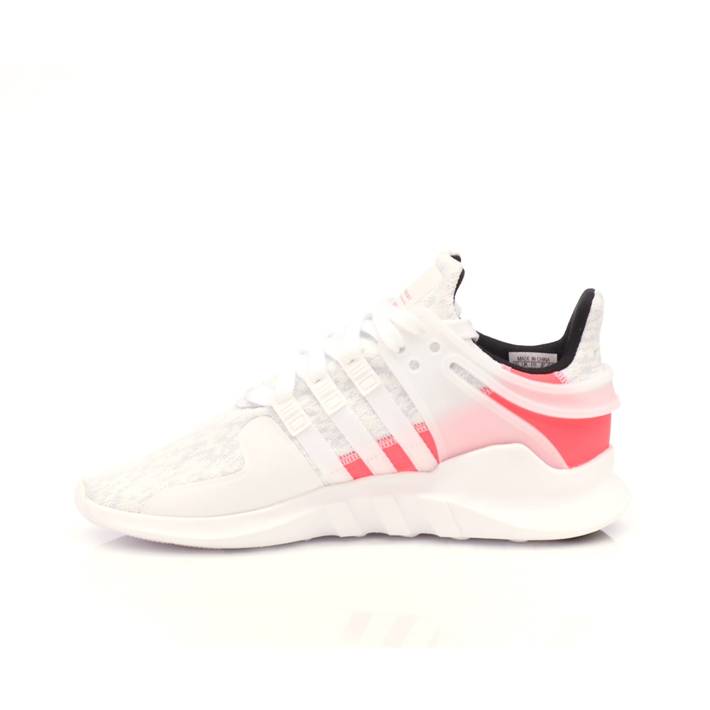 adidas – Ανδρικά παπούτσια adidas EQT SUPPORT ADV λευκά