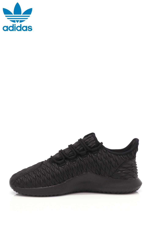 adidas – Ανδρικά παπούτσια adidas TUBULAR SHADOW μαύρα