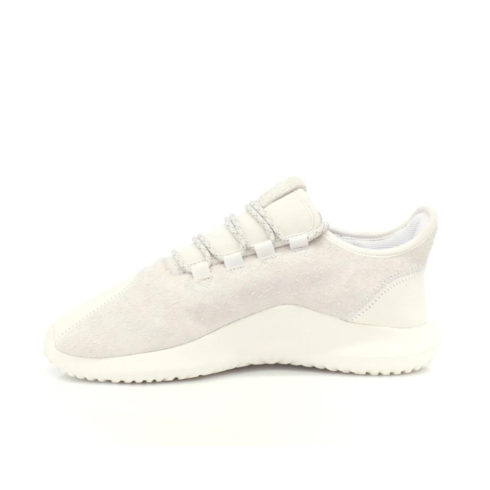 adidas – Ανδρικά παπούτσια adidas TUBULAR SHADOW λευκά