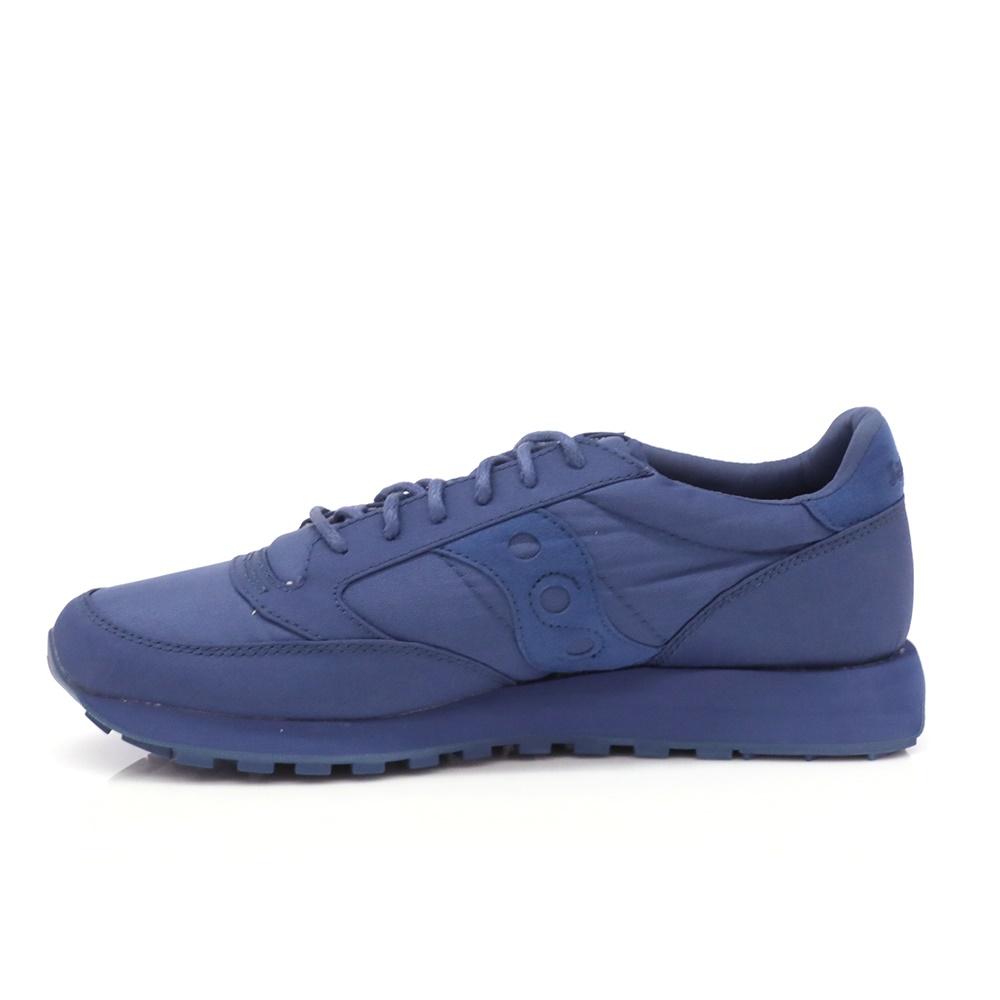SAUCONY – Ανδρικά αθλητικά παπούτσια Saucony μπλε