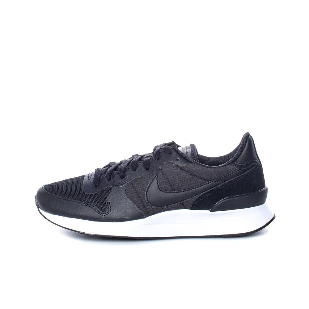 NIKE - Ανδρικά αθλητικά παπούτσια NIKE INTERNATIONALIST μπλε
