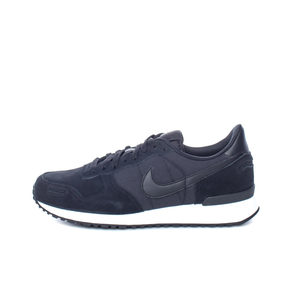 NIKE - Ανδρικά αθλητικά παπούτσια NIKE AIR VRTX μπλε