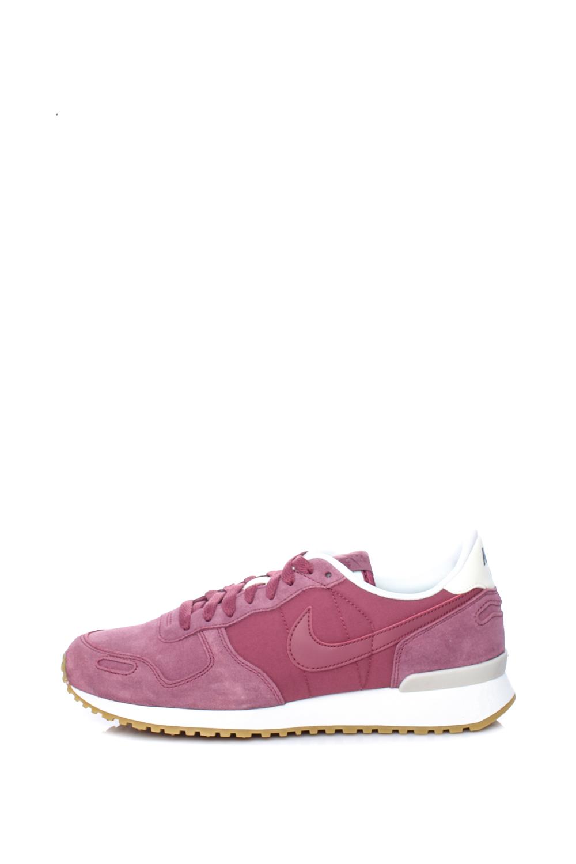 NIKE – Ανδρικά αθλητικά παπούτσια NIKE AIR VRTX ροζ