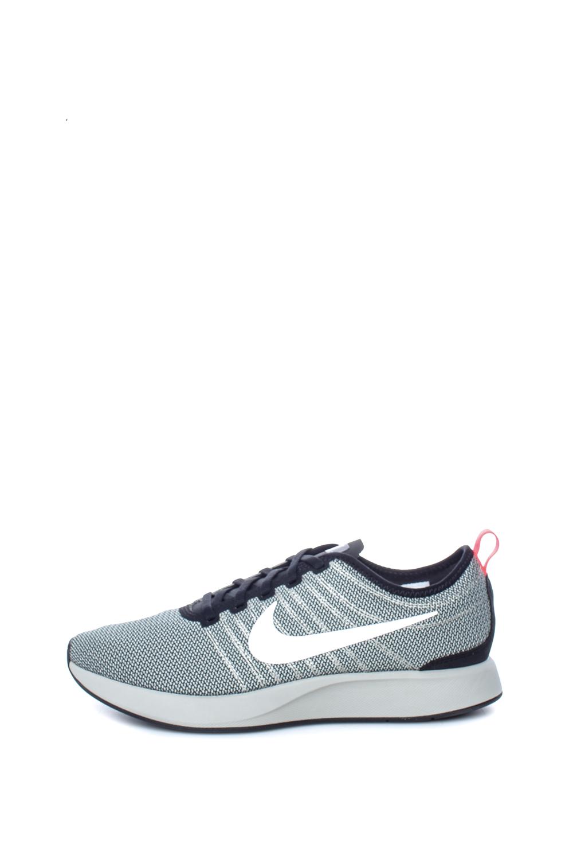 NIKE – Ανδρικά αθλητικά παπούτσια NIKE DUALTONE RACER μπλε-λευκό