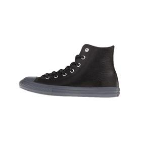 d6668b52c41 Παιδικά παπούτσια για κορίτσια | Factory Outlet