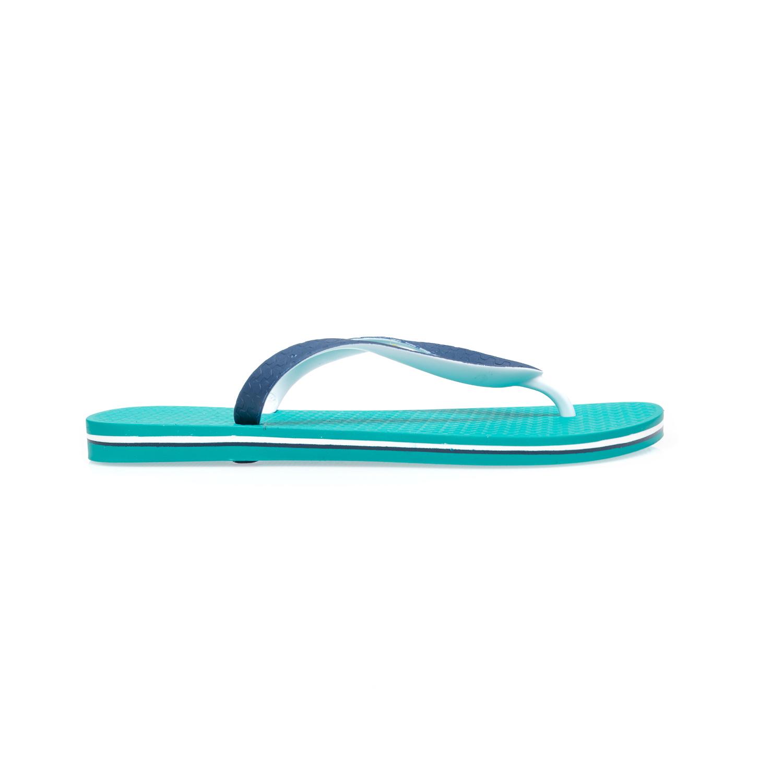 IPANEMA – Ανδρικές σαγιονάρες Ipanema πράσινες-μπλε