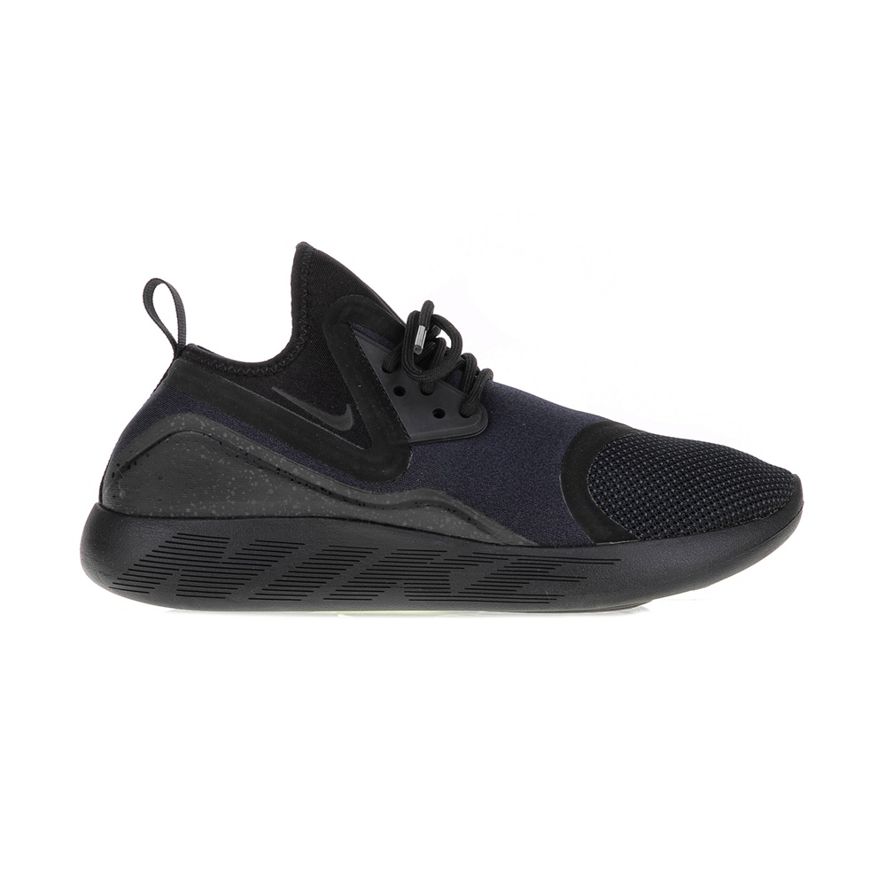 NIKE - Γυναικεία αθλητικά παπούτσια NIKE LUNARCHARGE ESSENTIAL μαύρα-μπλε