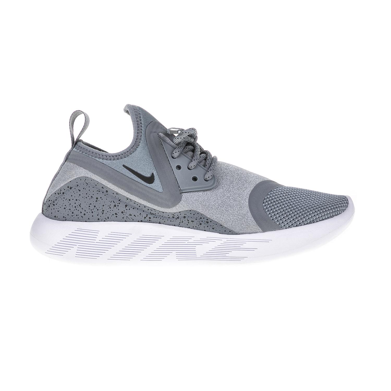 NIKE – Γυναικεία αθλητικά παπούτσια NIKE LUNARCHARGE ESSENTIAL γκρι