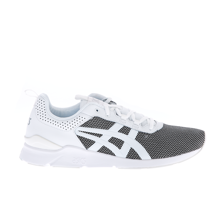 ASICS – Ανδρικά παπούτσια Asics GEL-LYTE RUNNER λευκά