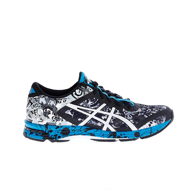 ASICS – Ανδρικά παπούτσια Asics GEL-NOOSA TRI 11 μαύρα