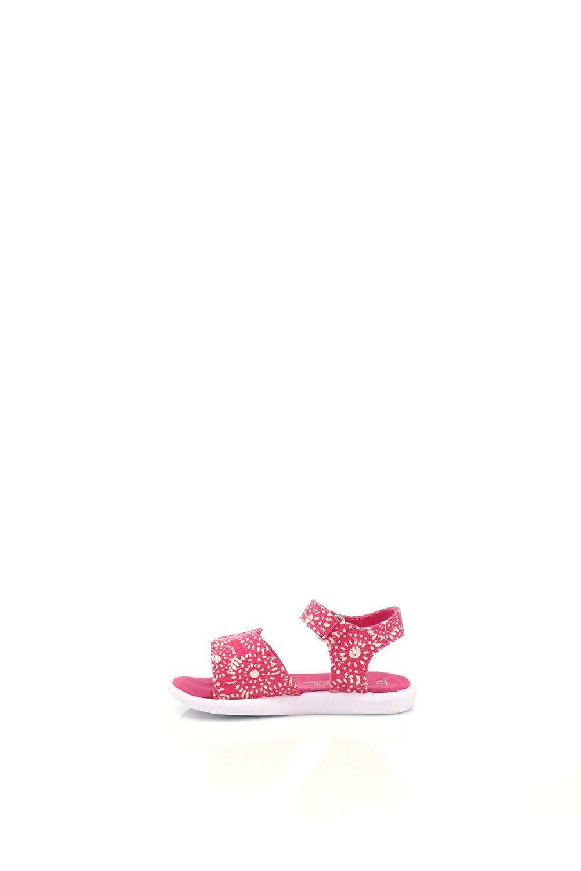 c502f74808d TOMS - Βρεφικά σανδάλια TOMS ροζ ⋆ EliteShoes.gr