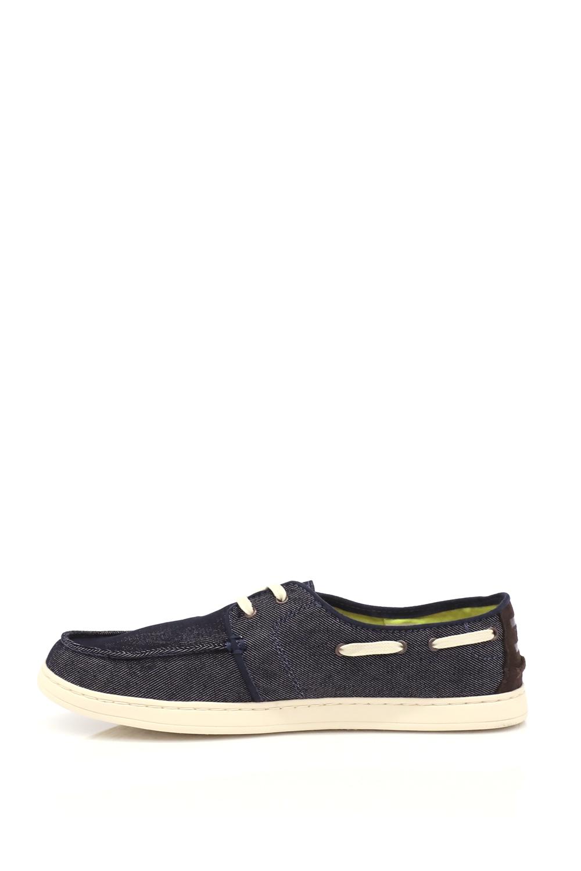 TOMS – Ανδρικά πάπούτσια TOMS μπλε