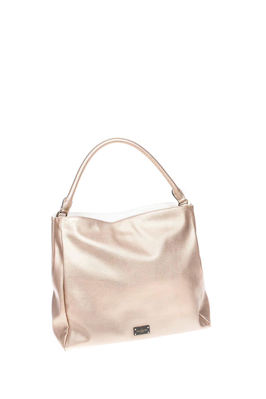 4f76bebbe3 PAUL S BOUTIQUE - Γυναικεία τσάντα PAUL S BOUTIQUE ροζ
