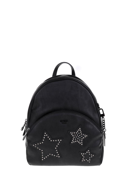 GUESS – Γυναικεία τσάντα BRADYN GUESS μαύρη