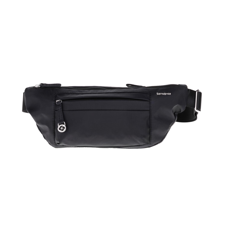 SAMSONITE – Τσάντα μέσης MOVE 2.0 HIP μαύρη 1573842.0-0000