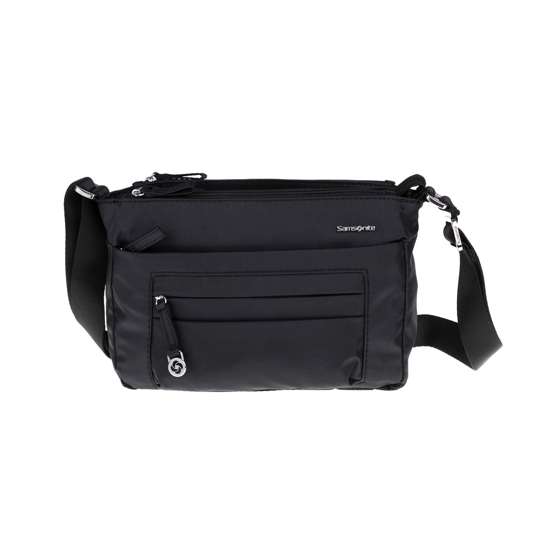 SAMSONITE – Τσάντα ώμου MOVE 2.0 μαύρη 1573847.0-0000