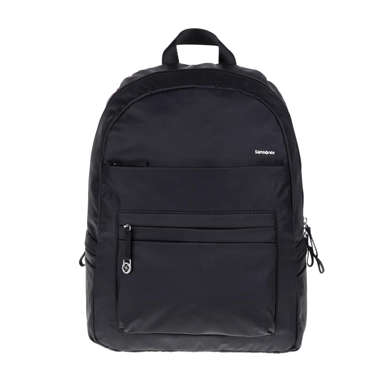 SAMSONITE – Τσάντα πλάτης MOVE 2.0 BACKBACK 14.1″ μαύρη 1573854.0-0000
