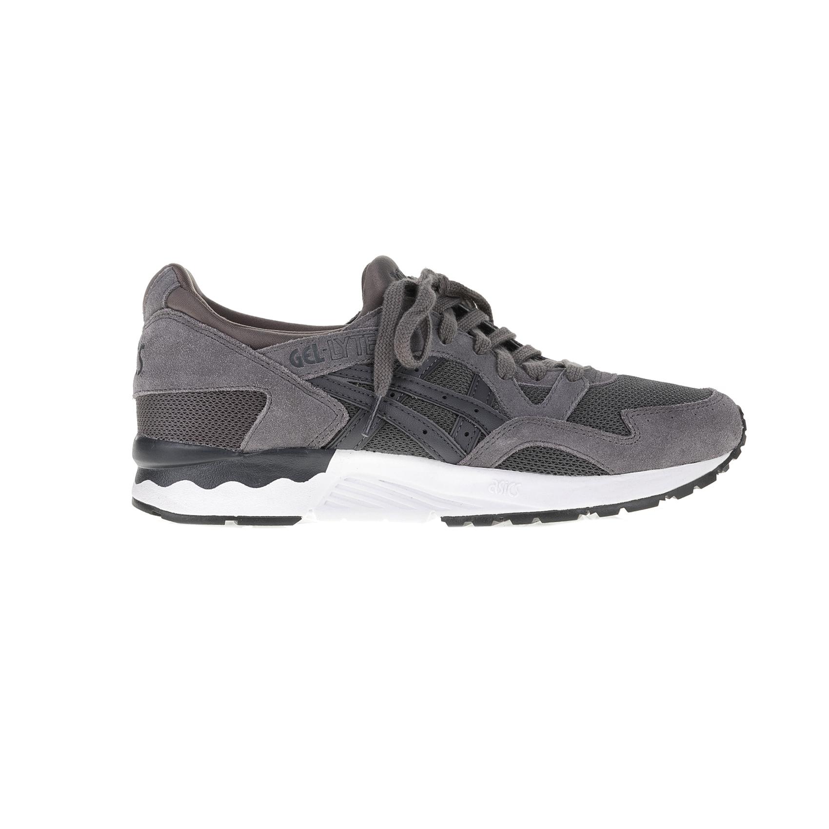ASICS – Unisex παπούτσια GEL-LYTE V ASICS γκρι
