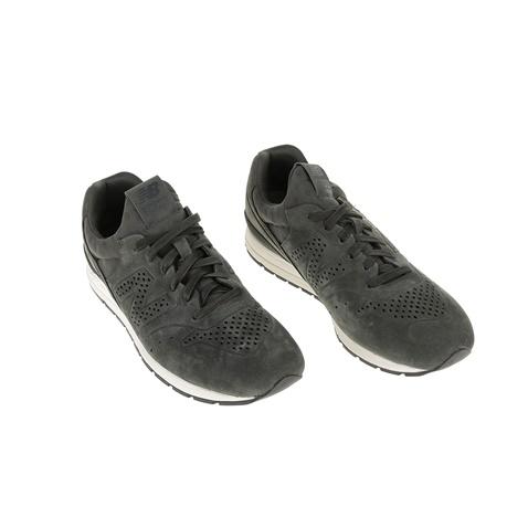 sports shoes 79654 59b88 NEW BALANCE