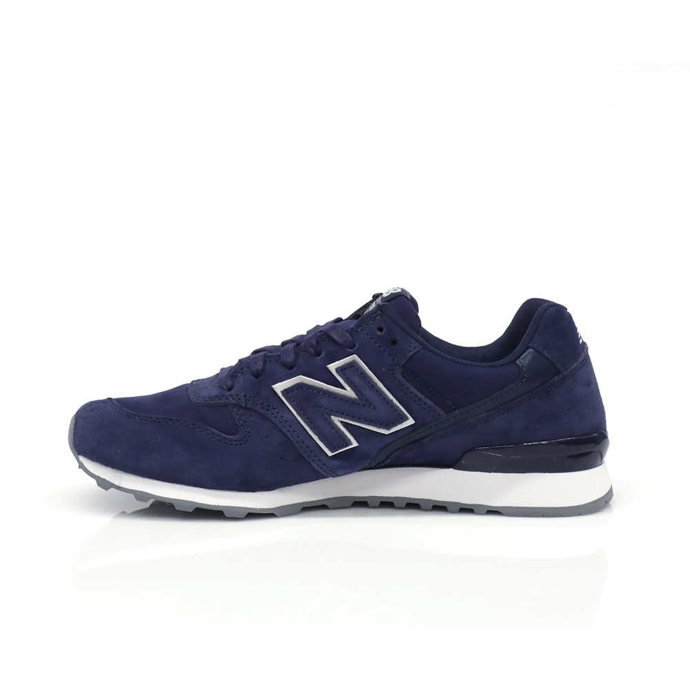 NEW BALANCE – Γυναικεία sneakers NEW BALANCE μπλε