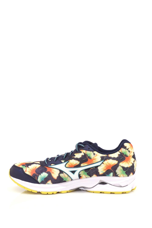 MIZUNO – Ανδρικά αθλητικά παπούτσια MIZUNO μπλε