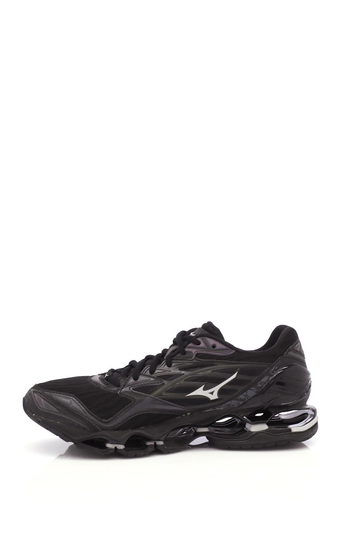 MIZUNO – Ανδρικά αθλητικά παπούτσια MIZUNO Wave Prophecy 6 μαύρα