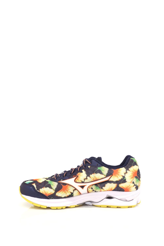 MIZUNO – Γυναικεία αθλητικά παπούτσια MIZUNO μπλε