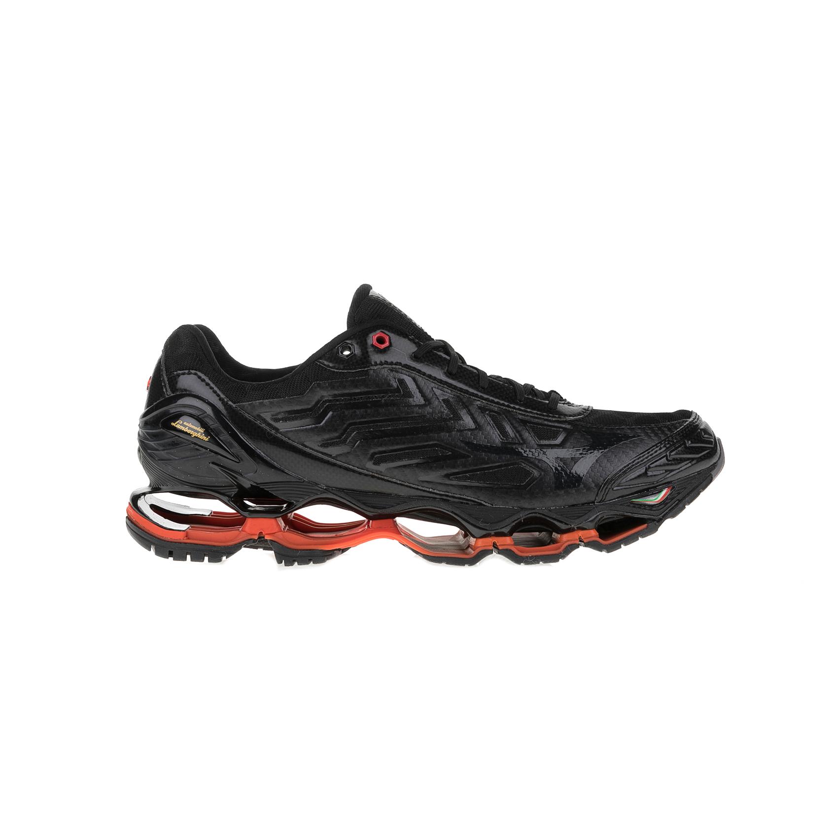 MIZUNO – Ανδρικά παπούτσια MIZUNO Wave Tenjin 2 μπλε