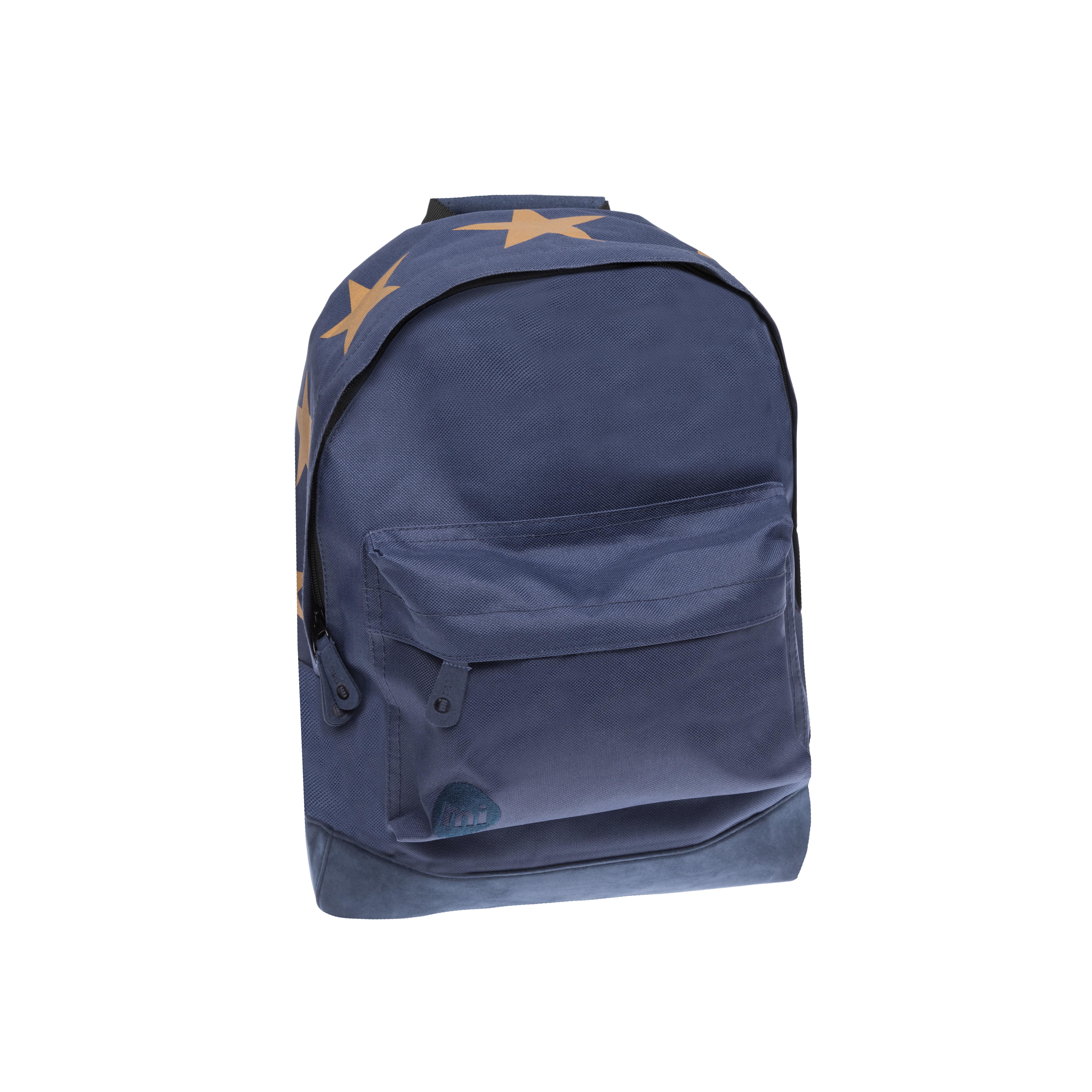 MIPAC – Γυναικεία τσάντα Mi-Pac Topstars μπλε 1577597.0-17W1